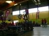 escuelas-ciclismo-madrid-trial14.jpg