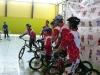 escuelas-ciclismo-madrid-trial15.jpg