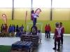 escuelas-ciclismo-madrid-trial16.jpg