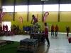 escuelas-ciclismo-madrid-trial17.jpg