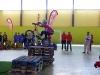 escuelas-ciclismo-madrid-trial18.jpg