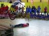 escuelas-ciclismo-madrid-trial19.jpg