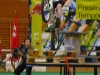 Presentacion Escuelas de Ciclismo 2010