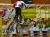 trial-bici-escuelas-madrid-03