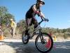Escuela de Trial en Bici