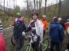 bici trial ripoll 2009