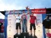 Dani Comas bici trial ripoll 2009