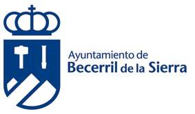 logo_becerril_cabecera